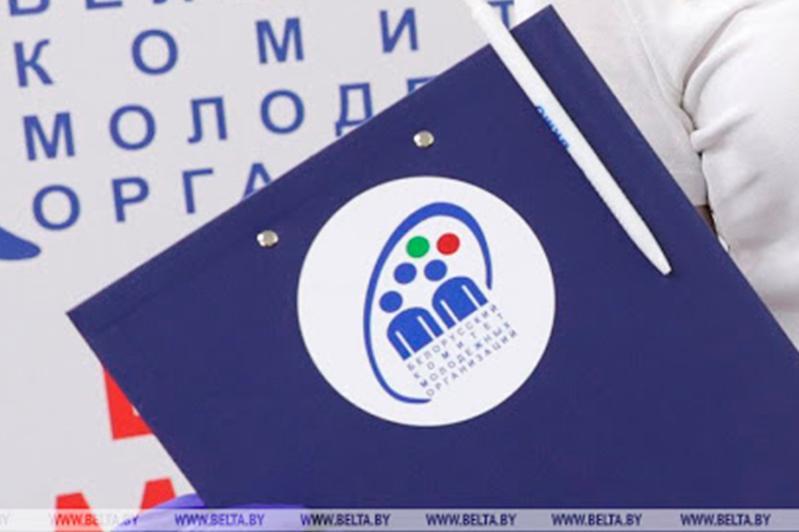 白俄罗斯公布总统大选初步计票结果