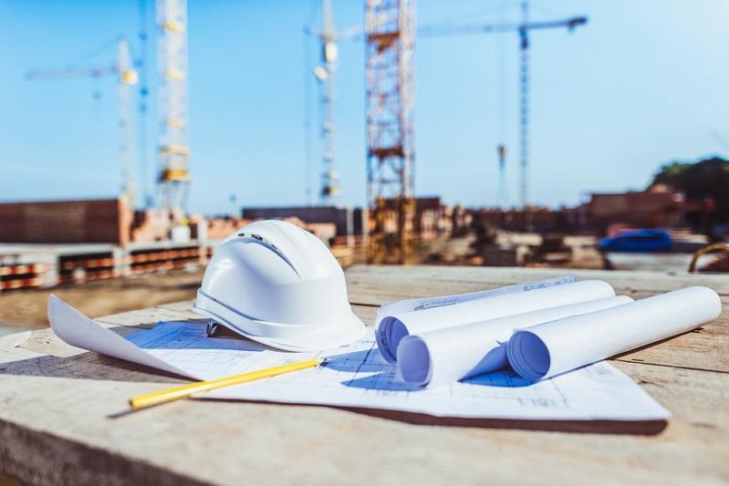 Создать проектный офис для защиты интересов бизнеса в сфере строительства предложили в РК