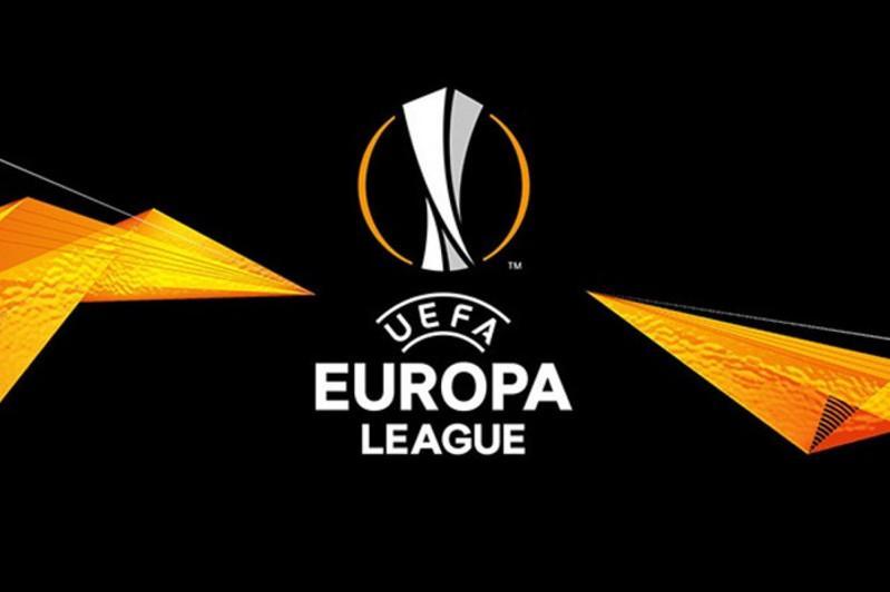 «Кайрат» узнал своего первого соперника в Лиге Европы