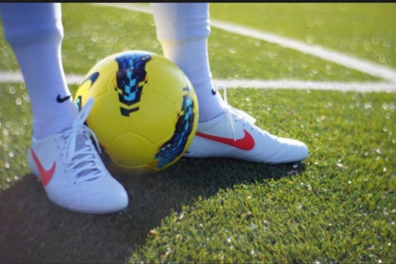 Второй регистрационный трансферный период завершился в казахстанском футболе