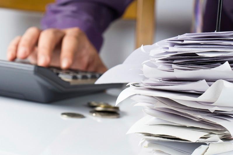 Минфин обновил план выпуска государственных ценных бумаг