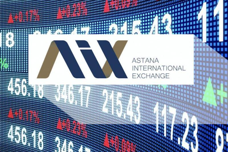 Damu Fund lists first green bonds on AIX