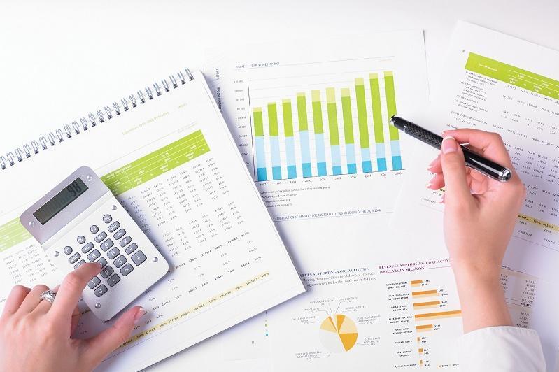 6月哈萨克斯坦经济细分领域市场行情变动情况