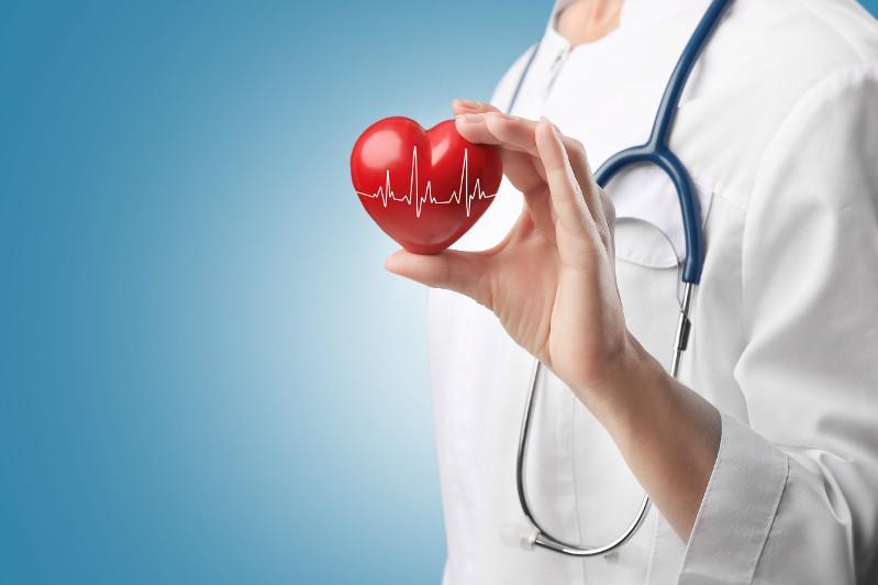 Почему коронавирус протекает тяжелее у больных с сердечно-сосудистыми заболеваниями