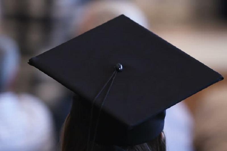 新学期哈国为外籍哈萨克同胞提供1300个预科班公费名额