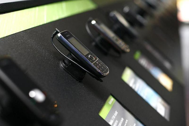 На шесть млн тенге украли телефоны сотрудники Sulpak в Нур-Султане