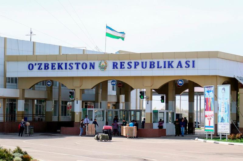 Узбекистан с 15 августа смягчает карантинный режим