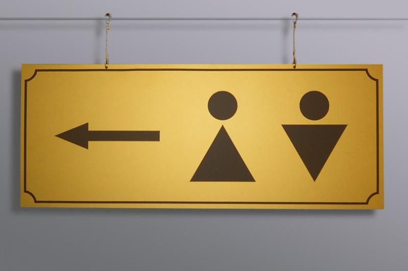 Проблема уличных туалетов в школах Алматинской области решена