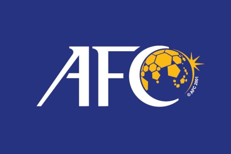 Asia's FIFA World Cup 2022, Asian Cup 2023 qualifiers rescheduled