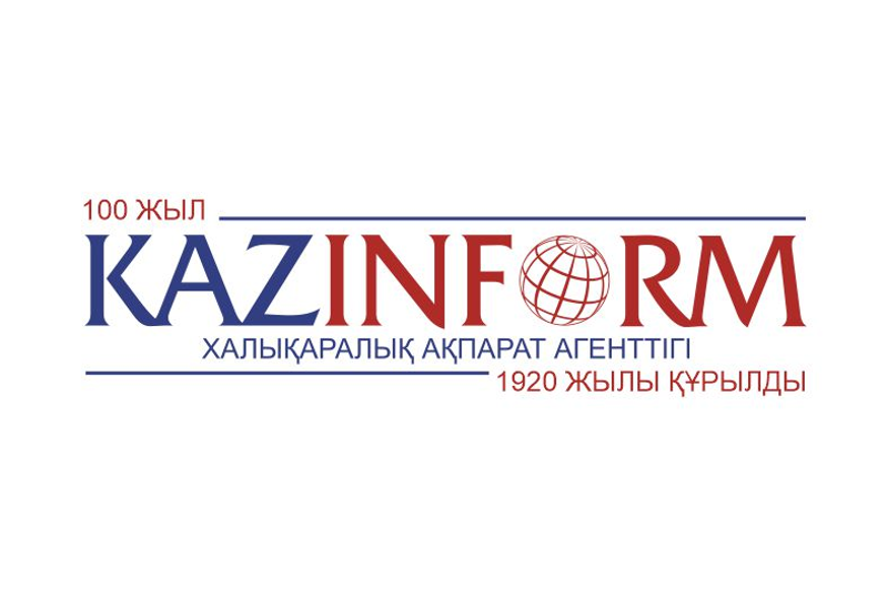 «Jenmın jıbao» gazetiniń prezıdenti «QazAqparatty» 100 jyldyq mereıtoıymen quttyqtady