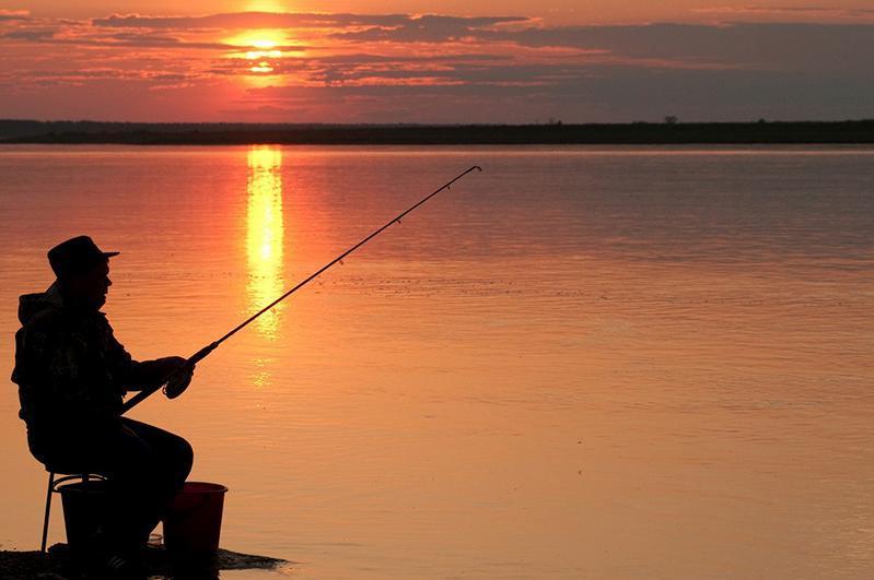 Уехал на рыбалку с друзьями: четыре месяца ищут мужчину в ВКО