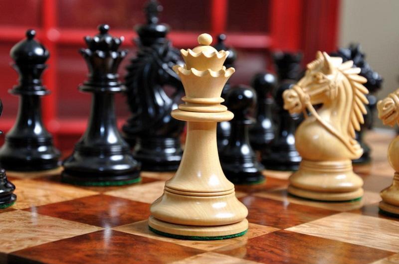 Казахстанские шахматисты проведут онлайн-матч против команды США
