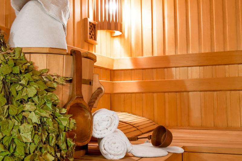 В Казахстане возобновят работу бани и сауны