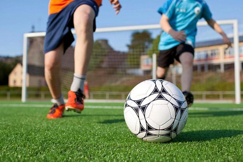В Казахстане разрешат тренировки национальных сборных и клубных спортивных команд