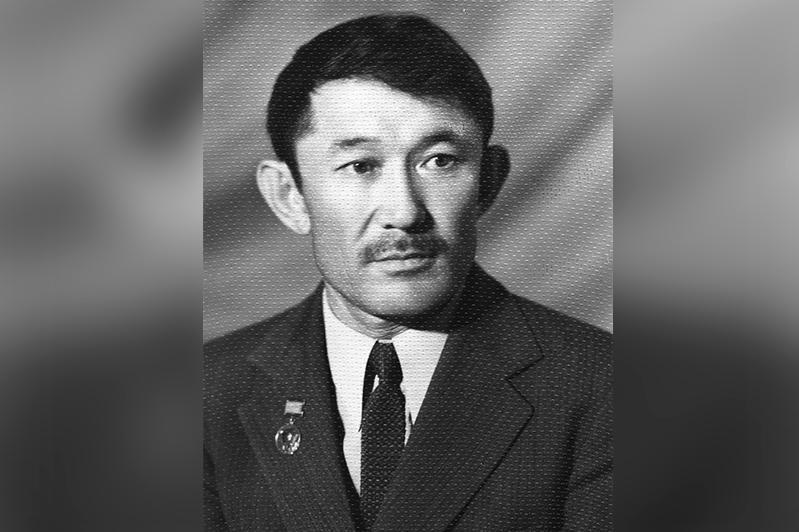 Как отметят 90-летний юбилей Шамши Калдаякова в Казахстане