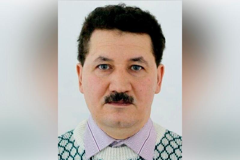 Пропавшего без вести мужчину разыскивает полиция в Алматинской области
