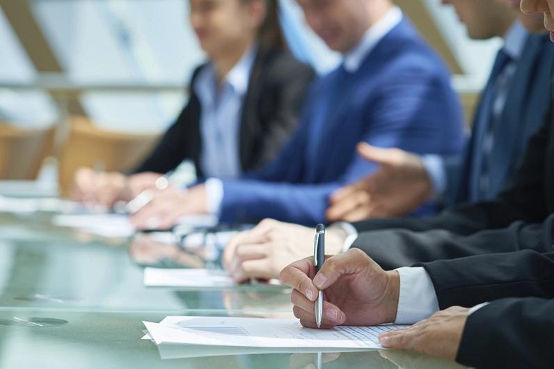 Казахстанцев приглашают обсудить проект концепции законодательства в сфере благотворительности