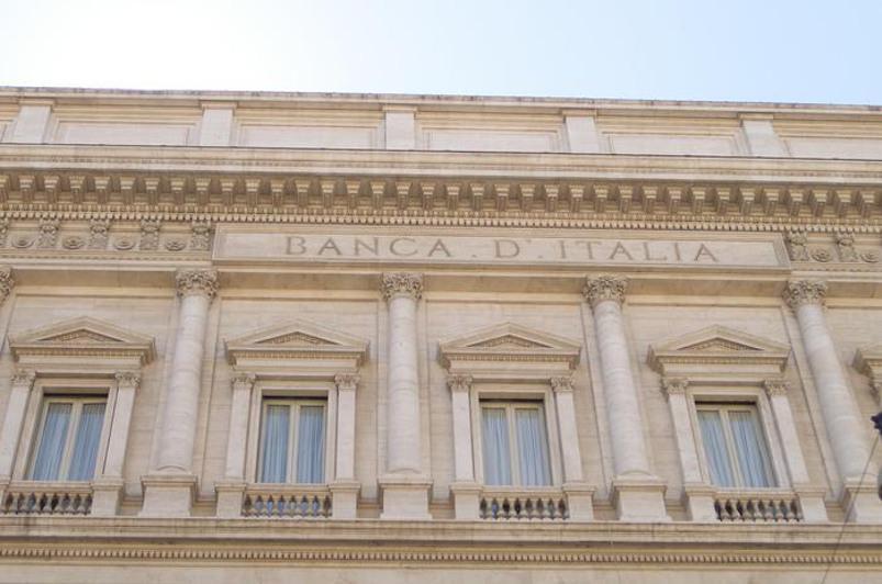 ANSA: Italy's debt hits record high of 2,530 billion euros