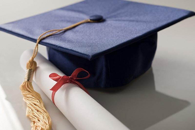 Стали известны имена обладателей государственных образовательных грантов