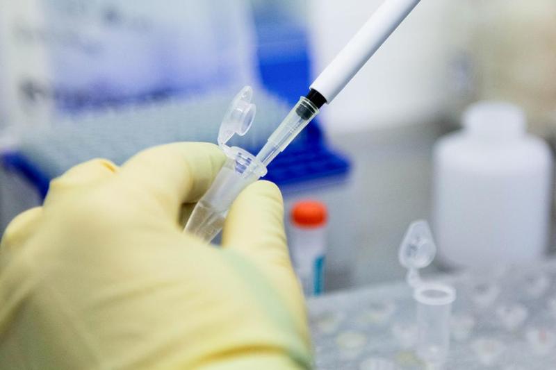 哈国产新冠疫苗完成临床前研究 即将开始人体试验