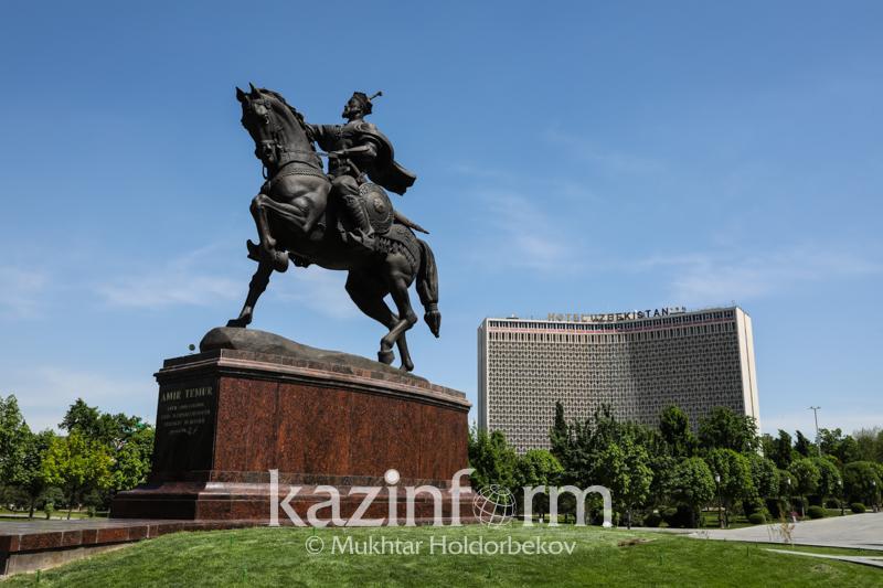 Бахыт Султанов: Узбекистан – наш ключевой партнер в Центральной Азии