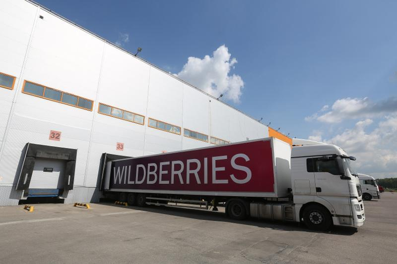 Wildberries online retailer eyes to build logistics centers in Kazakhstan