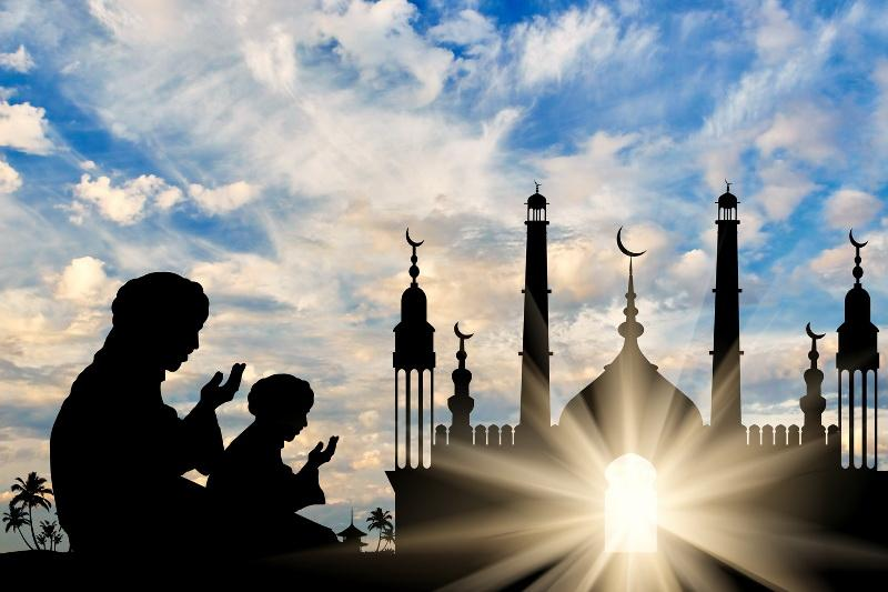 В мусульманском мире наступил новый год