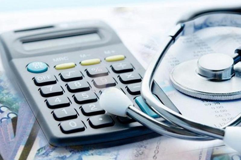 Как сделать сферу здравоохранения прибыльной – мнение эксперта
