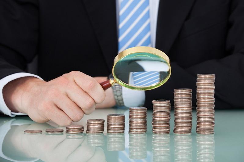 На какие доходы в бюджет рассчитывает Казахстан в ближайшие три года