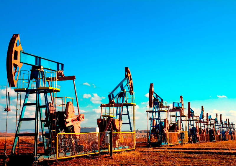 Kazakhstan to produce 86 mln tons of oil in 2021