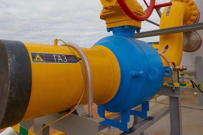 Биыл Қарағанды облысында 3 мыңға жуық үй орталық газ құбырына қосылады