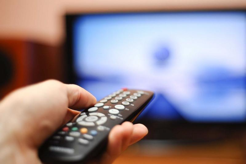 Қазақстандық ТВ цифрлық мүмкіндіктері