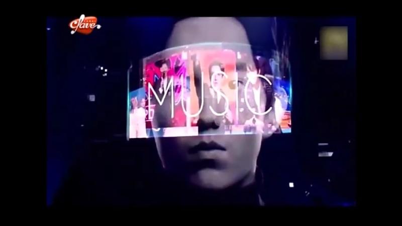 Концерт Димаша впервые транслировался на телевидении Кубы