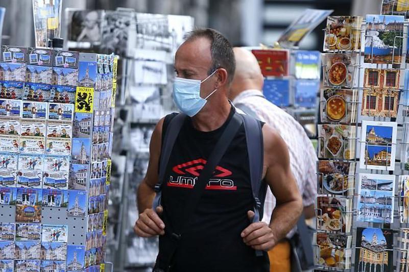 Коронавирус в Европе: новые вспышки и ограничения