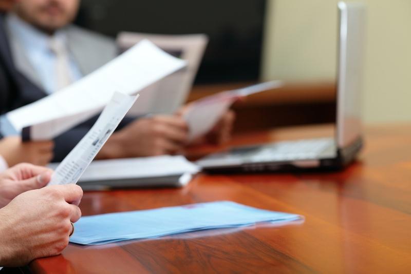 Еңбек министрлігі электрондық еңбек шартының пайдасы туралы айтты