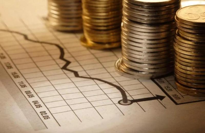 Облигации казахстанского МСБ стали доступны частным инвесторам