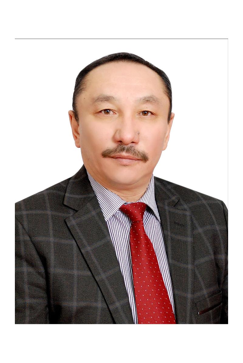 Мұратбек Оспанов: «АБАЙ» журналы - Тәуелсіздіктің төлтумасы