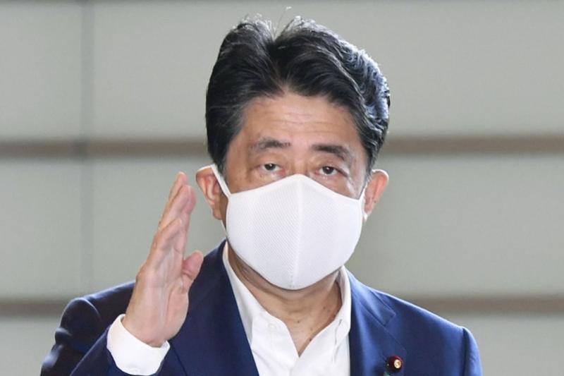 Премьер-министр Японии намерен уйти в отставку из-за состояния здоровья - СМИ