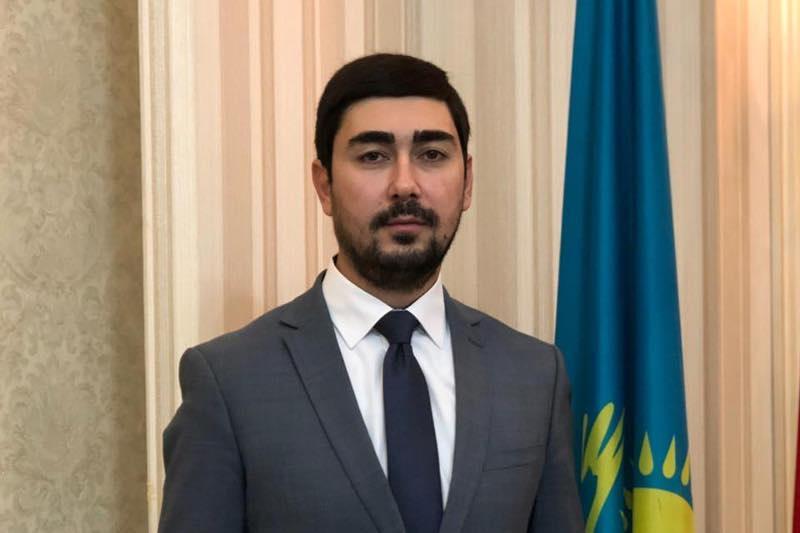 Главой государства даны справедливые оценки всех сфер жизнедеятельности  - Расул Ахметов