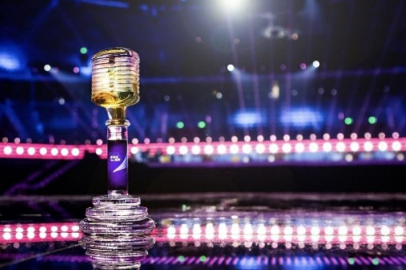 Junior Eurovision 2020: определены 12 финалистов национального отбора