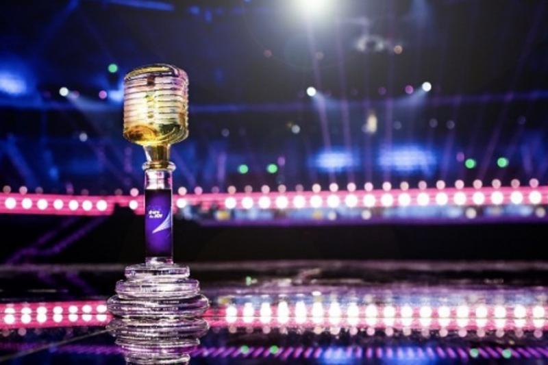«Junior Eurovision» ұлттық байқауының 12 финалисі анықталды