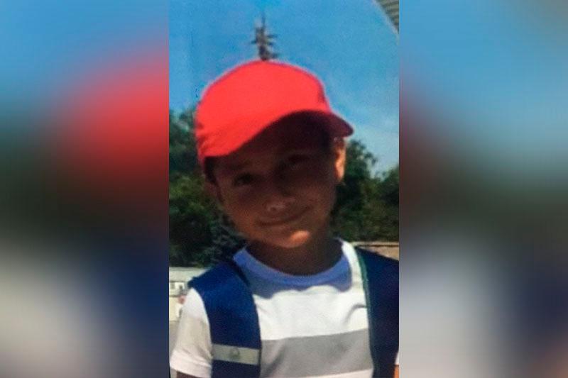 Пропавшего 9-летнего мальчика ищут в Алматы