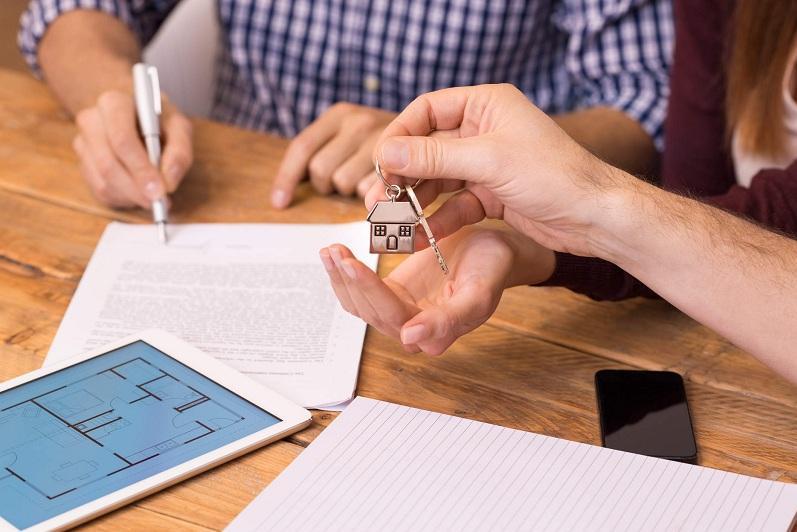 Какой размер субсидий арендной платы жилья намерены внедрить в Казахстане