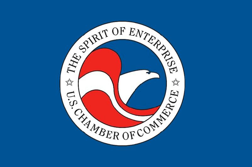 U.S. Chamber of Commerce Launches U.S.-Kazakhstan Business Council