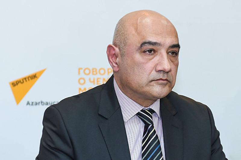 Новая модель госуправления в Казахстане даст высокие результаты - азербайджанский эксперт