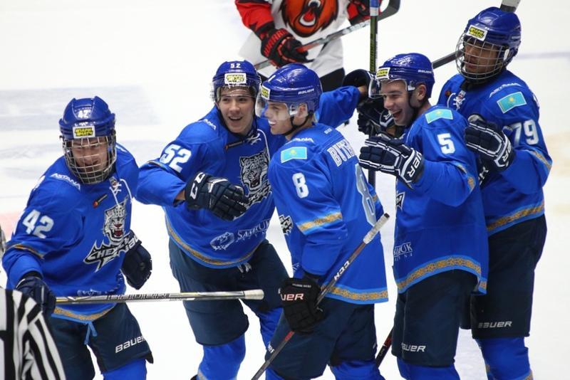 Снежные барсы хоккейный клуб москва 2010 сортиры в ночных клубах