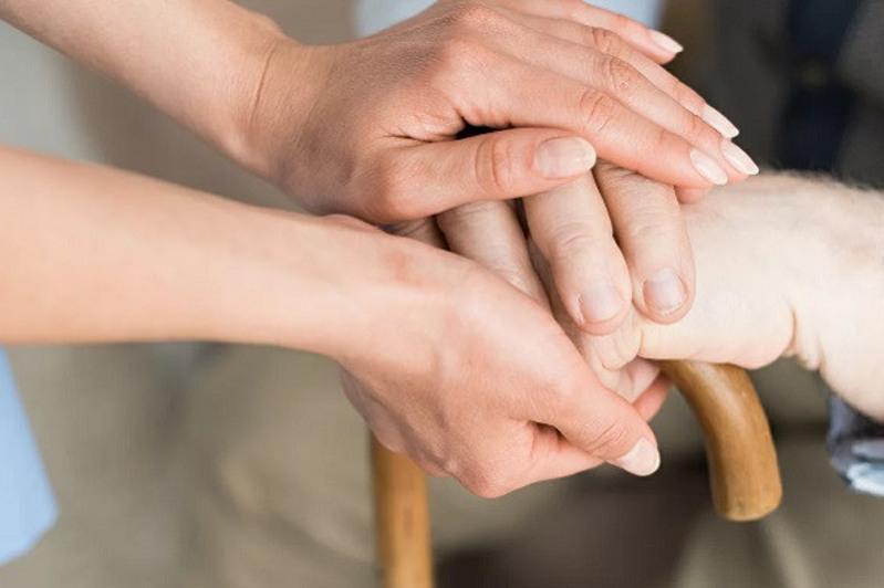 НПО обсудили национальный план РК до 2025 года о поддержке пожилых людей
