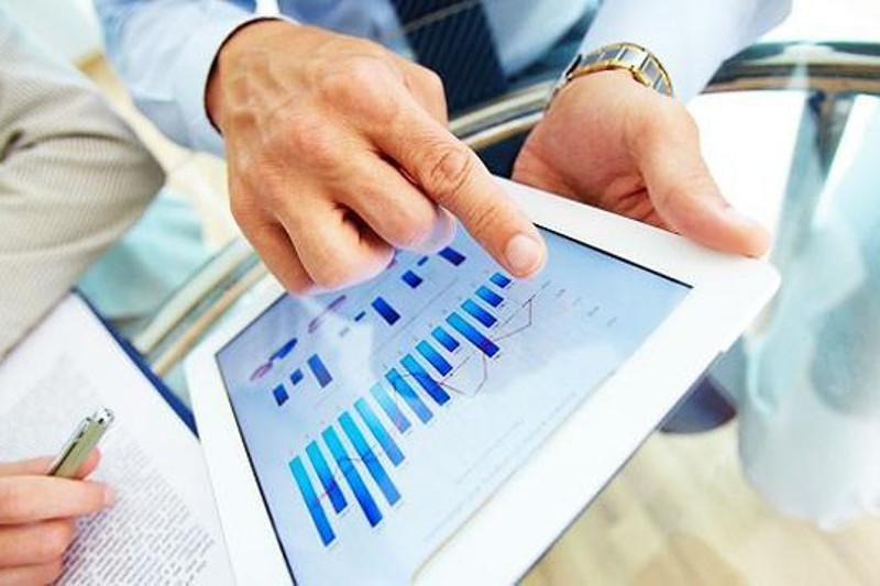 Kazakhstan, Switzerland trade turnover plummets during COVID-19