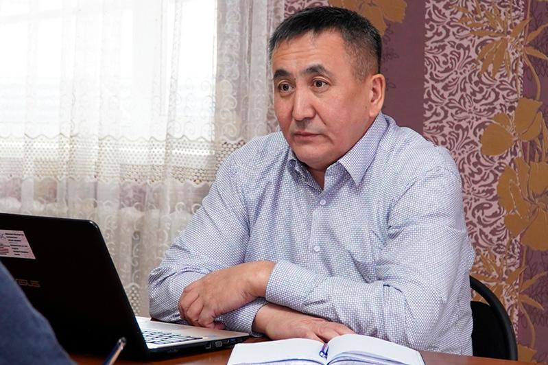 Под радикальное влияние чаще всего попадает молодежь до 35 лет- Алим Шауметов