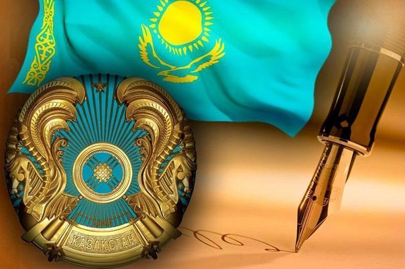 Президент подписал указ о создании Агентства по защите конкуренции  и Агентства по стратегическому планированию